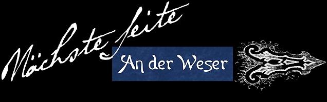 button-seite-vor-An-der-Weser
