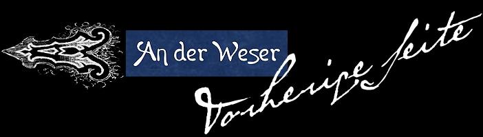 button-seite-zurueck-An-der-Weser