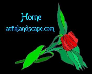 Link-Button - artinlandscape.com